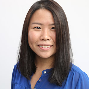 Pinchian Oong Profile Picture