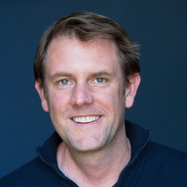 Mouncey Ferguson Profile Picture