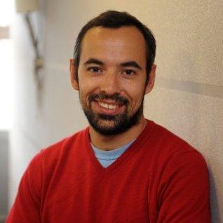 Tom Rutteman Profile Picture