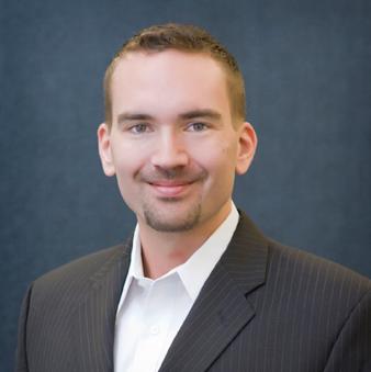 Brian Roepke Profile Picture