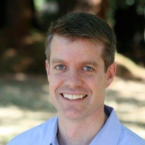 Jeff Wright Profile Picture