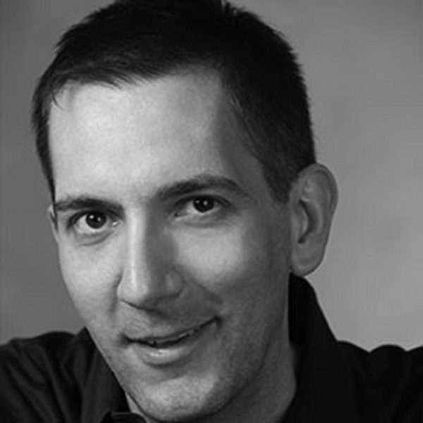 Marc Hamaker Profile Picture