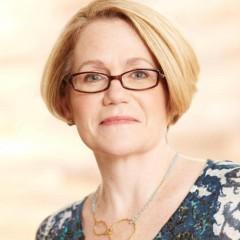 Amy Bunszel Profile Picture