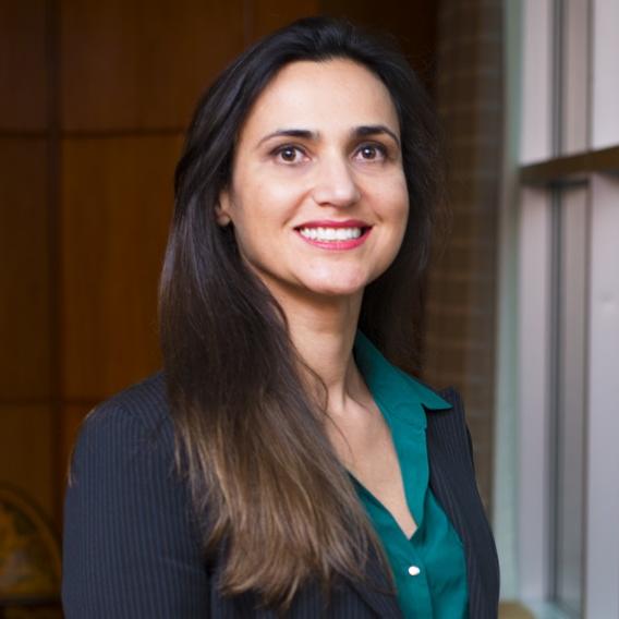 Cristina Randazzo Profile Picture