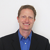 David Ohrenstein Profile Picture