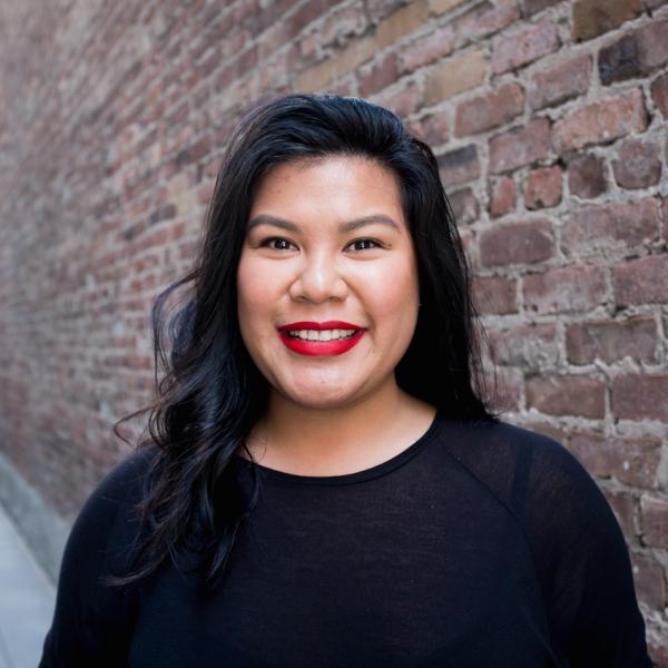 Melanie Nera Profile Picture