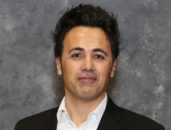 Massimiliano Moruzzi Profile Picture