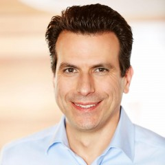 Andrew Anagnost Profile Picture