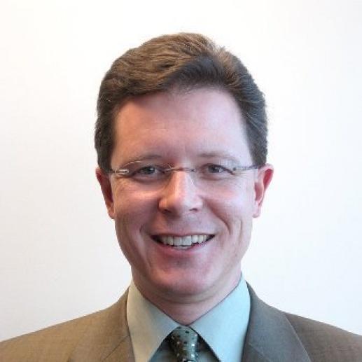 Guy Martin Profile Picture