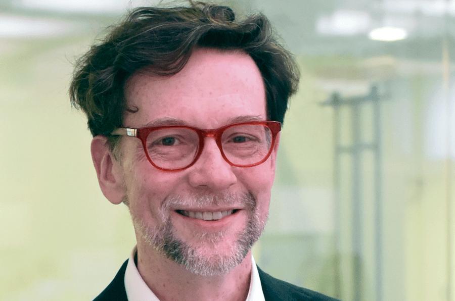 Rick Rundell Profile Picture