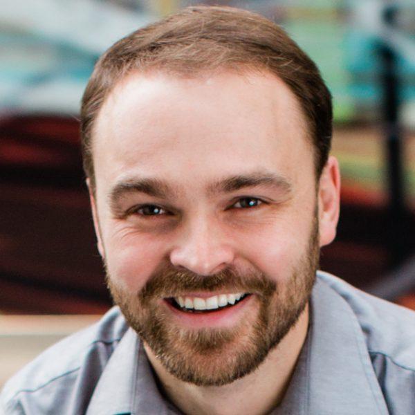 Ben Thompson Profile Picture