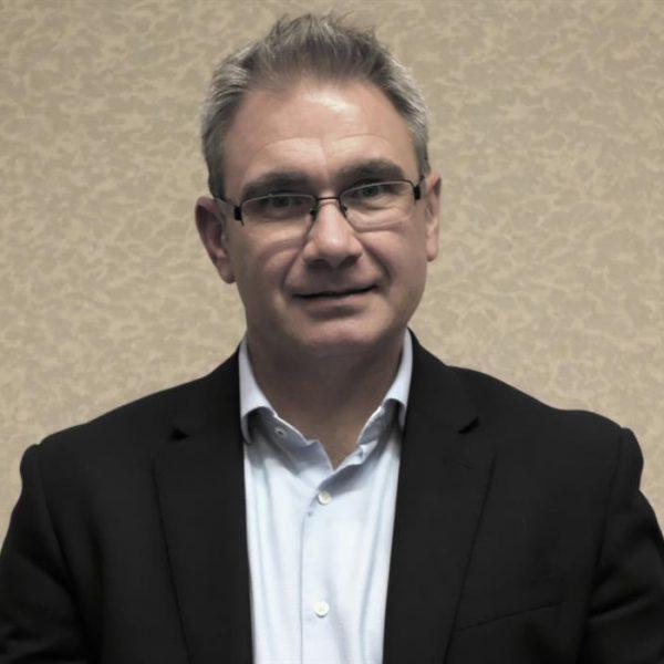 Mark Forth Profile Picture