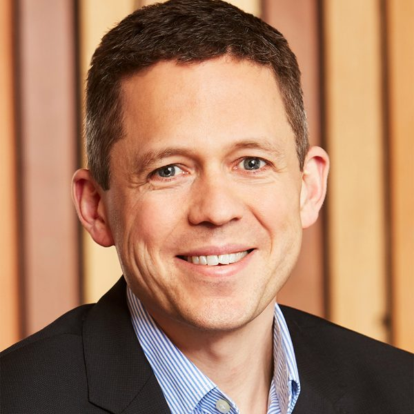 Stephen Hooper Profile Picture