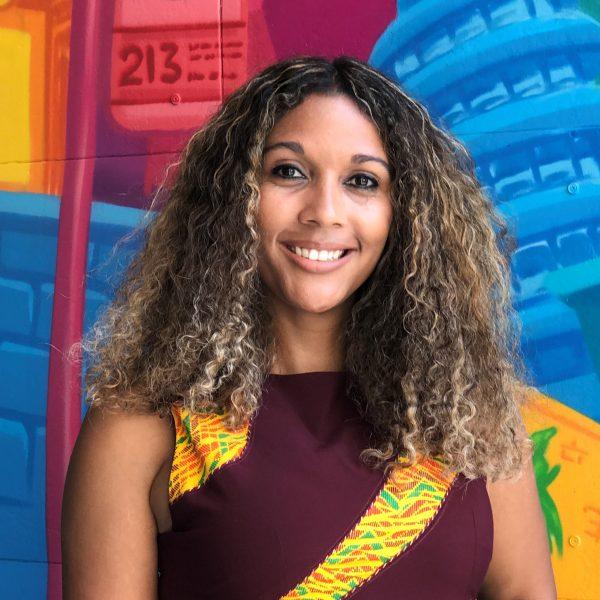 Leona Frank Profile Picture