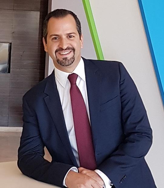 Mohammad Saleh Profile Picture
