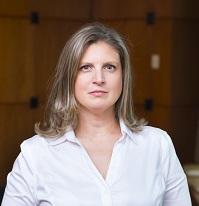 Priscilla Fiorin Profile Picture