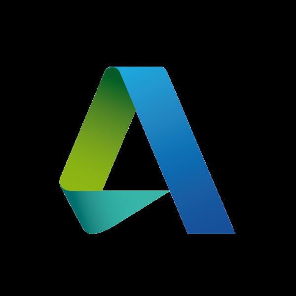 Autodesk Profile Picture