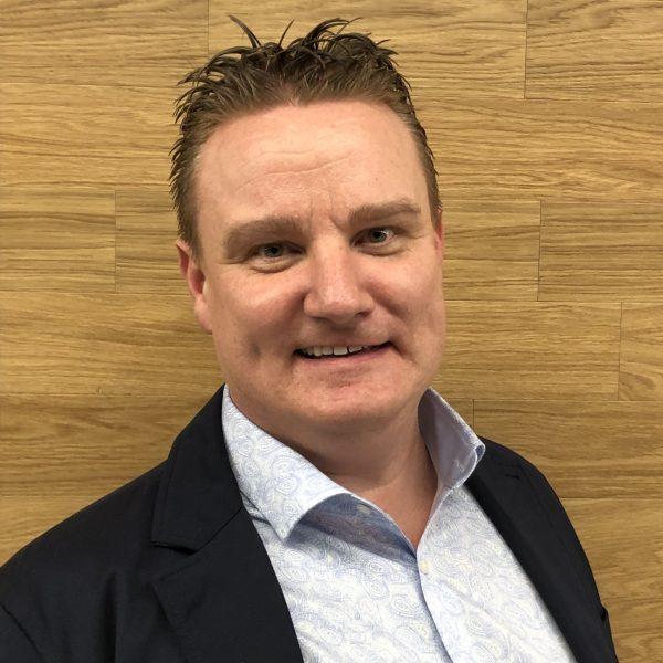 Martin Gurren Profile Picture