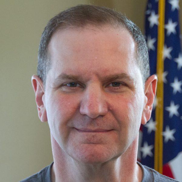 Gregg Lagnese Profile Picture