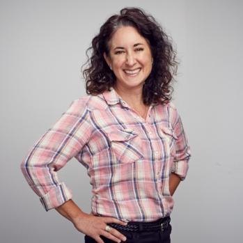 Meredith Obendorfer Profile Picture