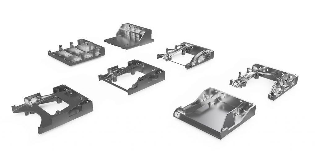 https://adsknews.autodesk.com/app/uploads/2019/04/Clinker-Cooler-design-options-1024x521.jpg