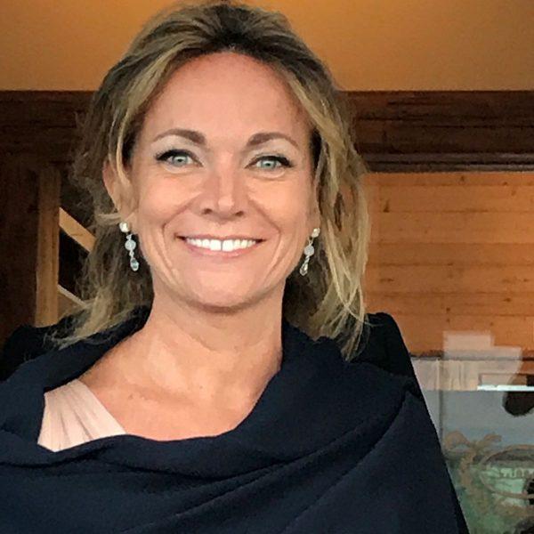 Sandra Gnos Profile Picture