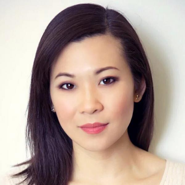 Irene Kuan-Chung Profile Picture