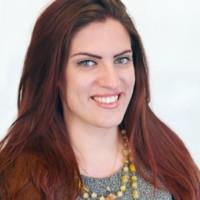 Deborah Reid Profile Picture