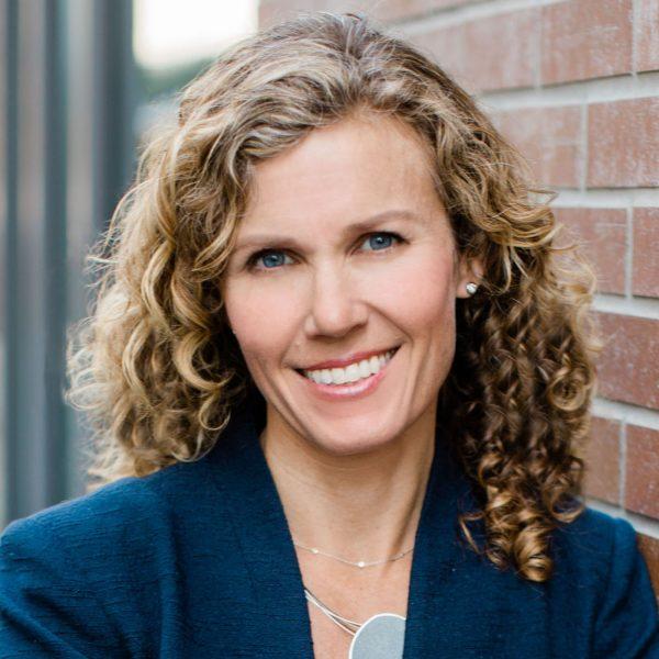 Lynelle Cameron Profile Picture