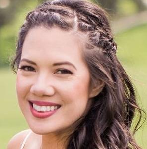 Christa Vu Profile Picture