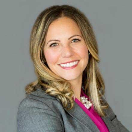 Kristen Sylva Profile Picture