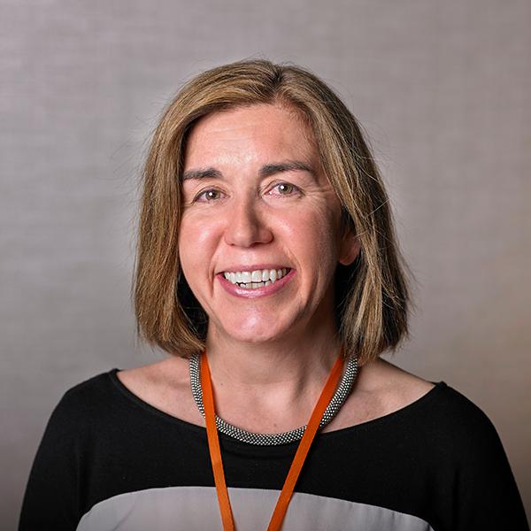 Amanda Fennell Profile Picture