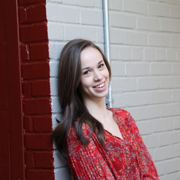 Jocelyn Moffatt Profile Picture