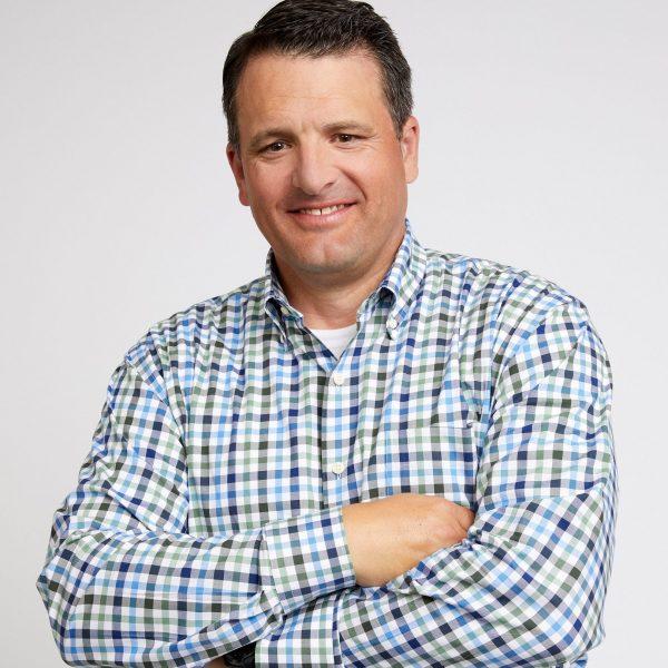 Carl White Profile Picture