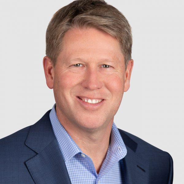 Jeff Kinder Profile Picture