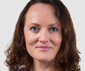 Carmel Galvin Profile Picture