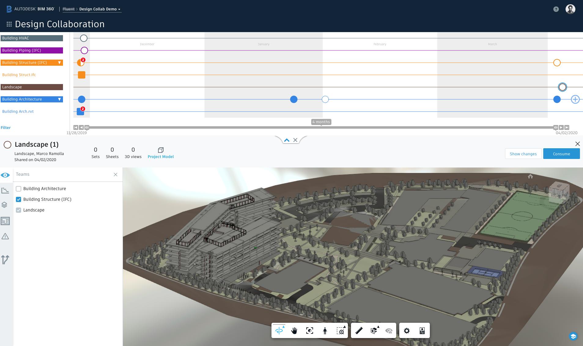 Autodesk News