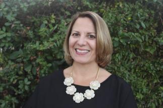 Kecia Steddin Profile Picture