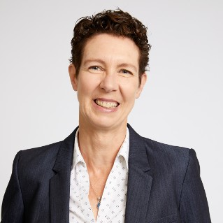 Susanna Holt Profile Picture