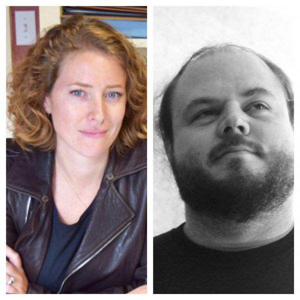 Sophia Zelov & Dr. Nathan King Profile Picture