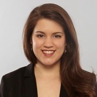 Catherine Althaus Profile Picture