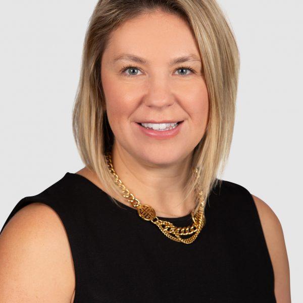Sarah Hodges Profile Picture