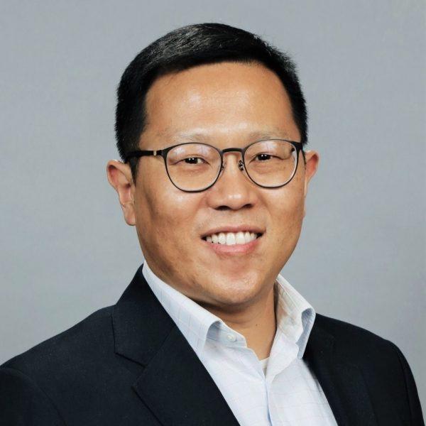 Ken Foo Profile Picture