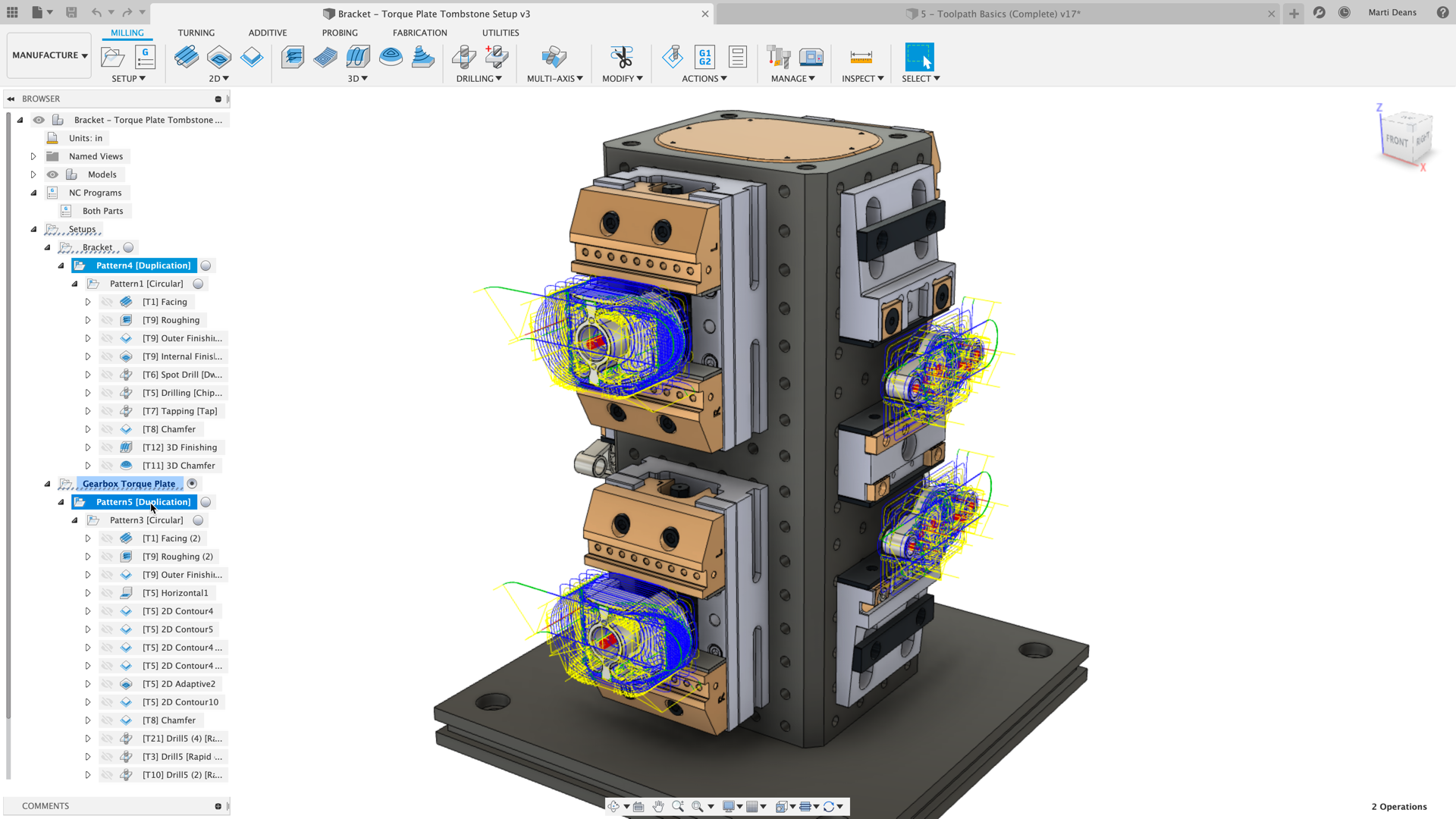 Fusion 360 personal use download