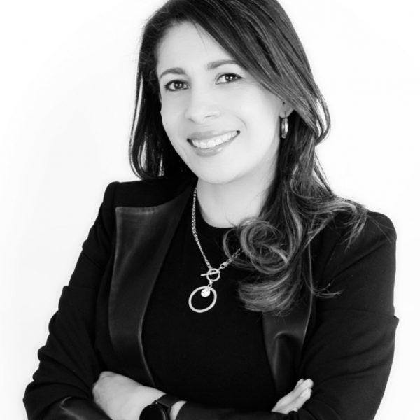 Carolina Venegas Martinez Profile Picture