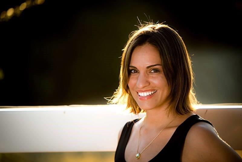 Amie Vaccaro Profile Picture
