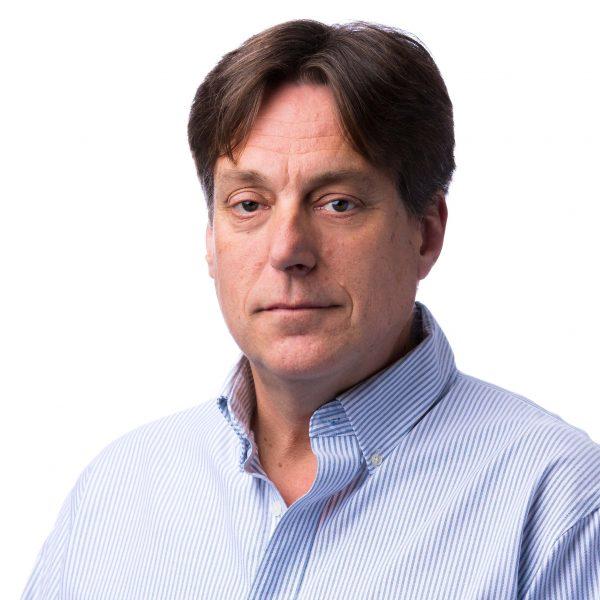 Bob Bray Profile Picture