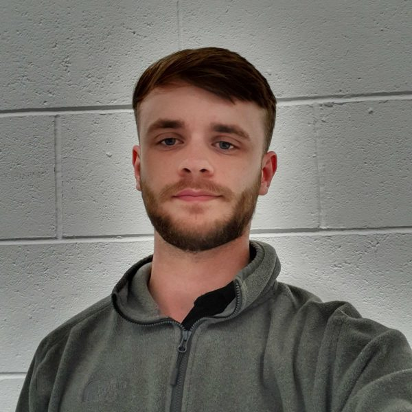 Dylan Smith Profile Picture