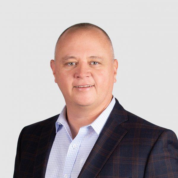 Scott Reese Profile Picture