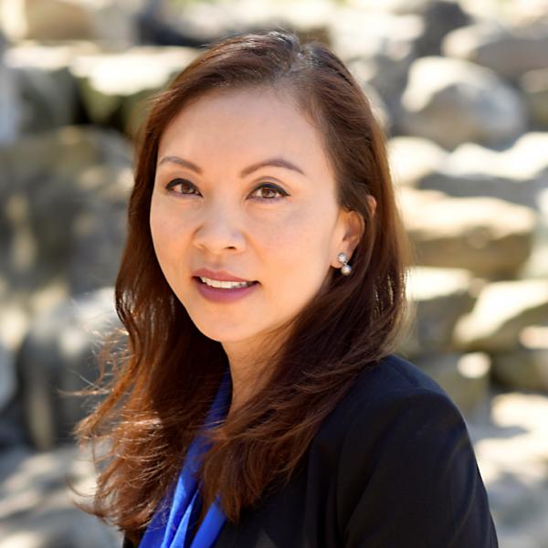 Jenny Lum Profile Picture